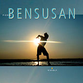 Play & Download Vividly by Pierre Bensusan | Napster