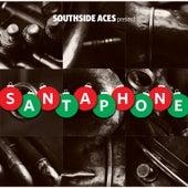 Santaphone by Southside Aces