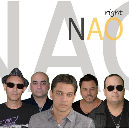 Play & Download Right Nao by Nao | Napster