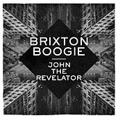 Play & Download John the Revelator by Brixtonboogie | Napster