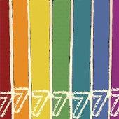Seven Sevens by Eux Autres