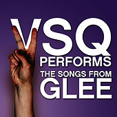 Play & Download Vitamin String Quartet Performs the Songs from Glee by Vitamin String Quartet | Napster