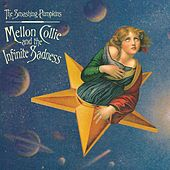 Mellon Collie and the Infinite Sadness (2012 - Remaster) by Smashing Pumpkins