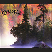 Play & Download Kampfar by Kampfar | Napster