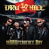 Play & Download Indrupendence Day by Dru Hill | Napster