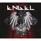 Play & Download Threnody by Engel | Napster