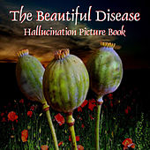Play & Download Hallucination Picture Book by The Beautiful Disease | Napster