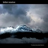 Play & Download The Early Interstellar Medium by Bitter Resolve | Napster