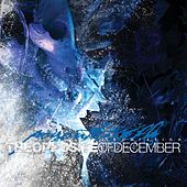 Play & Download Opposite of December by Poison The Well | Napster
