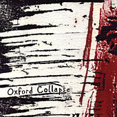 Play & Download A Good Ground by Oxford Collapse | Napster