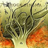 Play & Download Hell and Highwater by Shock Cinema | Napster