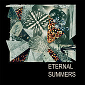 Play & Download Silver by Eternal Summers | Napster