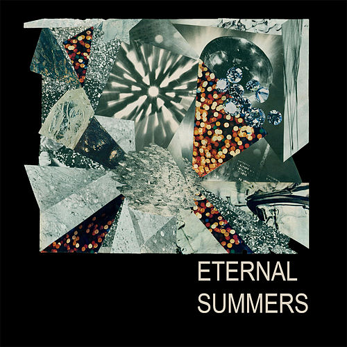Silver by Eternal Summers