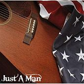 Just a Man by The Six String Boys