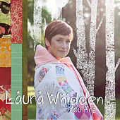 Play & Download You Are by Laura Whidden | Napster