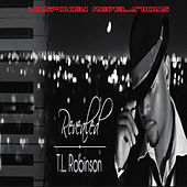 Play & Download Revealed - Unspoken Revelations by T.L. Robinson | Napster