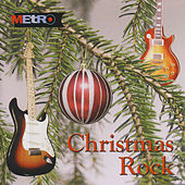 Play & Download Christmas Rock - Holiday Guitar Jams by Holiday Music Ensemble | Napster