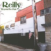 Beyond the Pale by Reilly (2)