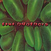 Play & Download Tiki Brothers by Tiki Brothers | Napster