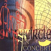 Play & Download In Concert by Stone Circle | Napster
