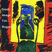 Play & Download Great Image by Tim Rogers   Napster