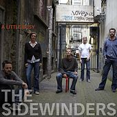 Play & Download A Little Busy by Sidewinders | Napster