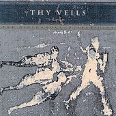 Play & Download The Diaphanous Depressions by Thy Veils | Napster