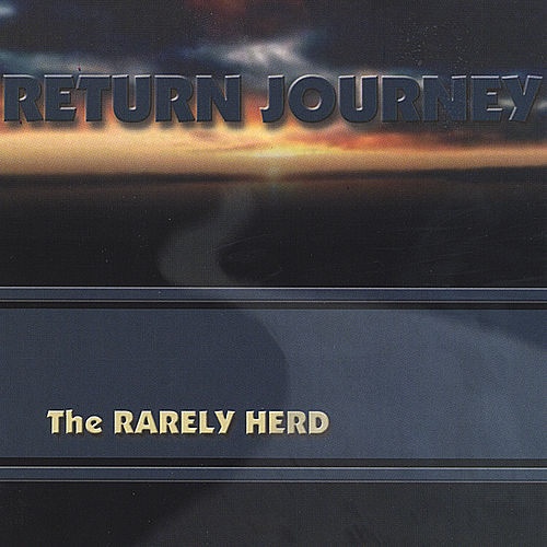 Return Journey by The Rarely Herd
