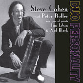 Play & Download Duo Personality by Steve Cohen | Napster