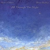 Play & Download All Through the Night by Susan Osborn | Napster