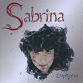 Play & Download Euphoria by SABRINA | Napster