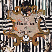 Play & Download The Elucidation of Sorrow by Random Rab | Napster