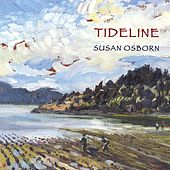 Play & Download Tideline by Susan Osborn | Napster