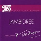 Play & Download Jamboree by Teo Macero | Napster