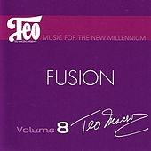 Play & Download Fusion by Teo Macero | Napster