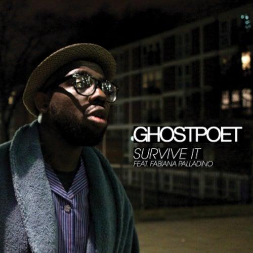 Survive It by Ghostpoet