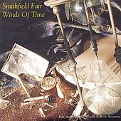 Play & Download Winds of Time by Smithfield Fair | Napster