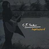 Haphazard by S.J. Tucker
