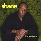Play & Download The Beginning by Shane | Napster