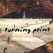 Play & Download 3 Song Promo by Turning Point | Napster
