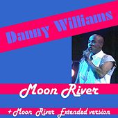 Moon River by Danny Williams