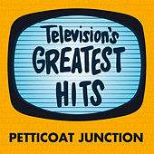 Petticoat Junction Ringtones by Television's Greatest Hits Band