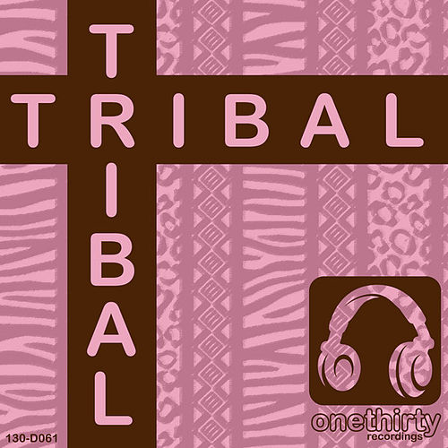 Play & Download Tribal by Various Artists | Napster