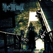 Play & Download Haunting Me! by Hemina | Napster