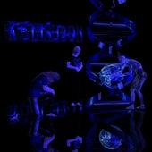 Dark Matter by Kamshron