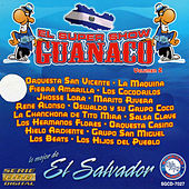 El Super Show Guanaco, Vol. 2 by Various Artists