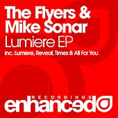 Play & Download Lumiere by The Flyers | Napster