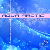 Play & Download The First Symphony by Aqua | Napster