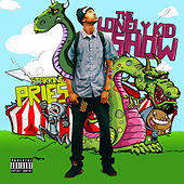 The Lonely Kid Show by Pries