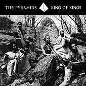 King of Kings by The Pyramids